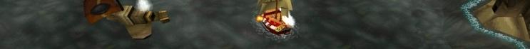 52620-overboard_e-1461541206